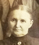 Catharine Ann Stricker