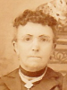 Martha Jane Cornwell