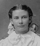 Marie Mildred Wieland
